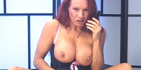 TelephoneModels.com Faye Rampton Babestation Unleashed December 23rd 2014 Faye Rampton   Babestation Unleashed   December 23rd 2014