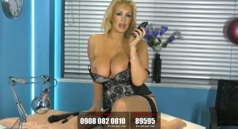 02 01 2015 00 25 20 480x260 Levi   Babestation TV   January 2nd 2015